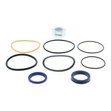 New Hydraulic Cylinder Seal Kit For Bobcat 763 Skid Steer 773 Skid Steer 6804606
