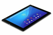 Sony Xperia Z4 Tablet SGP771 32GB 10.1-Inch Wi-Fi LTE Factory 33024 B00Z61MURY