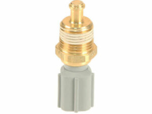 For 2004-2007 Ford Freestar Water Temperature Sensor 69878NV 2005 2006