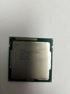 Intel Core i5-2500S 2.7 GHz Processor SR009