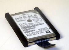 Lenovo ThinkPad T420 500GB SATA Hard Drive, Win 10 Pro 64 & Drivers Installed