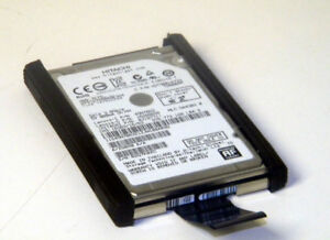 Lenovo ThinkPad T420 T520 500GB Hard Drive with 10 Pro 64 & Drivers Preinstalled