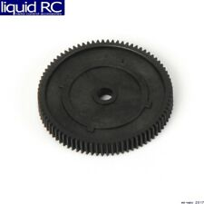 Pro-Line 6092-15 Optional 82T Spur Gear Perf Trans
