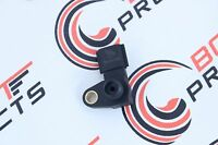 OMNI POWER 4 Bar (1-43+ psi) MAP Sensor For 2009+ Nissan R35 GTR # MAP-GTR-4BR