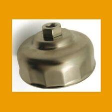 Scion Oil Filter Cap Housing Wrench Socket Tool Xa Xb Tc Xd Cartridge Removal