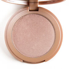 TARTE~Amazonian Clay 12 Hour Highlighter~STUNNER~Warm Pink~2.2g LOW GLOBAL SHIP