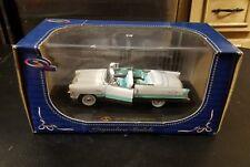 Signature Models 1955 Packard Caribbean 1:34 Scale Die Cast Replica