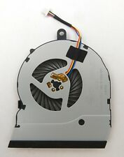 New CPU Fan for Dell Inspiron 5565 5567 5767 seires fan