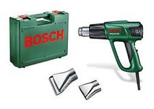 Bosch PHG 630 DCE (060329c760)