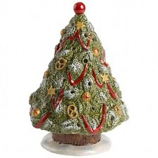 Villeroy & Boch NOSTALGIC CHRISTMAS MARKET Christmas Tree