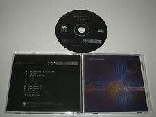 MARCO PASSARANI/6 KATUN(NATURE/NAT2117CD)CD ALBUM