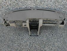 1998 MERCEDES E320 FRONT DASH DASHBOARD ASSEMBLY TWO TONE #FIREROOM