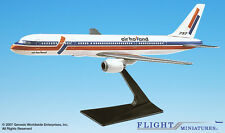 Flight Miniatures Air Holland Airlines 1988 Boeing 757-200 1:200 Scale Mint