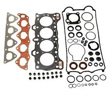 For Acura Integra 1988-1989 Engine Cylinder Head Gasket Set Stone Brand NEW