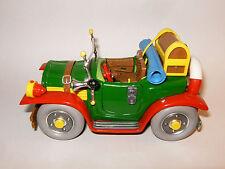 EPAVE AUTO PIPPO BURAGO topolino disney GOOFY car au 1/24 pour Pieces