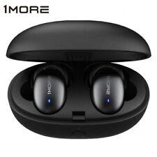 1MORE E1026BT TWS BT V5.0 Earphones True Wireless In-ear Earbuds Headsets US