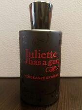 Juliette Has a Gun Lady Vengeance Extreme Eau de Parfum, 100 ml