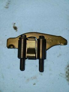 7.3L ROCKER ARM ASSEMBLY 1995 1996 1997 95 96 97 FITS  FORD F250 F350