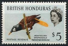 British KUT Birds Stamps