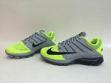 NIB MENS SIZE 10 NIKE AIR MAX EXCELLERATE 4 SNEAKERS 806770-003
