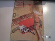 **d Gazette des armes n°109 Le Nagant modèke 1895 / Grenade Mills