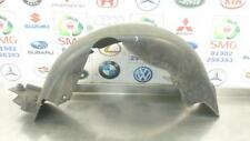 MERCEDES S-CLASS W220 PASSENGER SIDE REAR WHEEL ARCH SLPASH GUARD 2206903330
