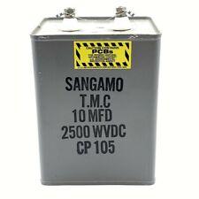 KOA TMC1DB106KLRH Tantalum Chip Capacitor 10uF 20V 10/% 3528 SMD  **NEW**  Qty.10