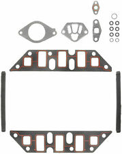 Fel-Pro MS 94066 Engine Intake Manifold Gasket Set