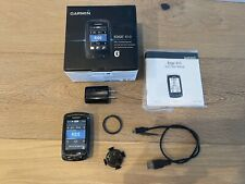 Garmin 810 Gently used