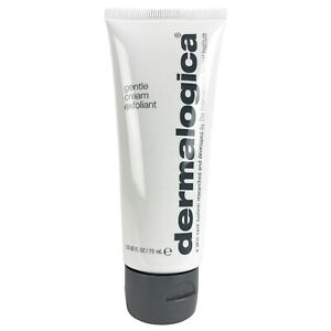 Dermalogica Gentle Cream Exfoliant 2.5 oz