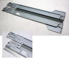 HP RAILS DE SERVEUR ANGLE DE CHARGE LOURDE EXTENSIBLE 70-76cm P/N EVA8100 AG702A
