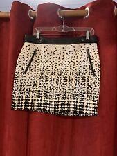 LAMB skirt size 8