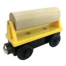 New Imitation Thomas & Friends - * Flour car * - # 31