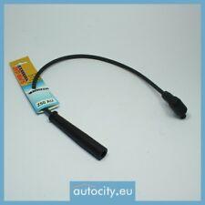 Super-Lead Z50AU Ignition Cable/Faisceau d'allumage/Bougiekabel/Zundleitung