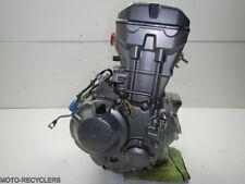 13 CRF250L CRF 250L Complete Engine Motor 1