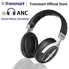 Tronsmart Encore S6 Wireless bluetooth Noise Canceling Headphones Anc Earphone