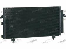 Condenseur de climatisation TOYOTA RAV4 ACA 20R-21R 09/00>