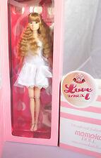 Sekiguchi Momoko doll Love DHEXl 2011