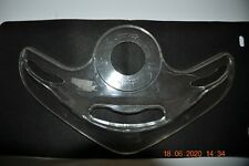 China Display Stands for 5 Piece Dinnerware Place Setting #906B