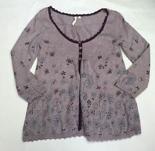 White Stuff Cotton Thin Knit Jumpers & Cardigans for Women
