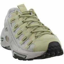 Puma Cell Endura Inchfront Dupla Inch Lace Up  Mens  Sneakers Shoes Casual   -