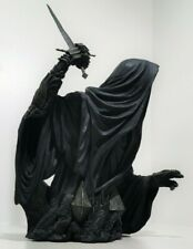 Lord of the Rings Gentle Giant Ringwraith Bust #0448/2000 | 2007 | The Hobbit