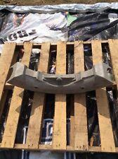 "Greenlee Hydraulic 4"" IPS Bending Shoe. Model 1-4265 ES02-20-24"