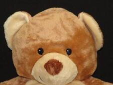 ASTHMA ALLERGY FRIENDLY BUILD A BEAR PLUSH SOFT SMILING TEDDY STUFFED ANIMAL