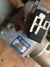 MERCEDES SLK R170 1996 - 2004 CONVERTIBLE ROOF MOTOR PUMP A170800030