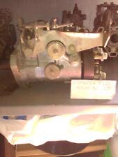 Pompa iniezione Rotodiesel x 421 per volvo 340 360