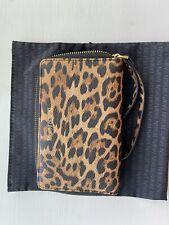 Fawn Design Diaper Bag Wallet