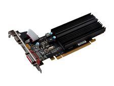 1GB Nvidia GT 710 PCI-E Low Profile Graphics Card for Dell HP Compaq ACER PC's