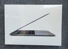 "Apple Macbook Pro 13"" Laptop Space Gray A1989 4GB MEMORY + 250GB HARD DRIVE"
