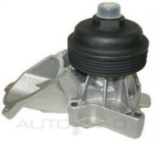 WATER PUMP FOR LAND ROVER RANGE ROVER 3.0 D 4X4 (2002-2012)